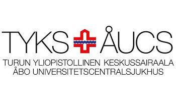tyks logo